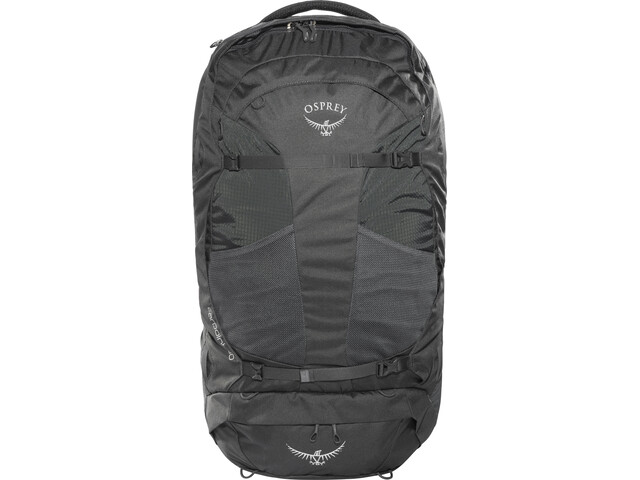 Osprey Farpoint 80 Backpack size M/L volcanic grey